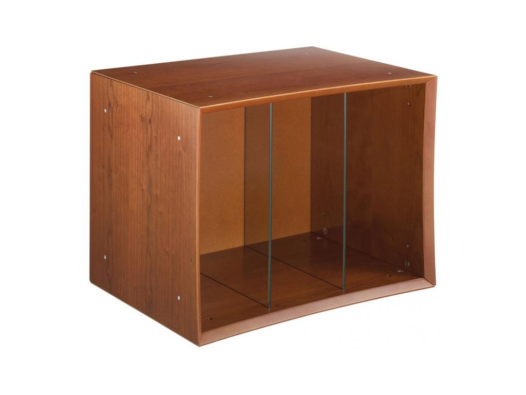 Quadraspire LP Cube