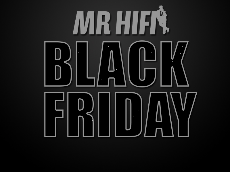 mrblackfriday7