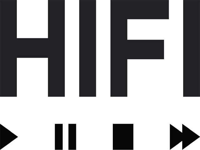 HIFI_logo5
