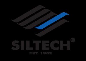 Siltech_logo